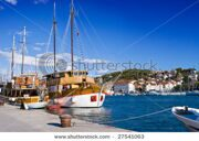 stock-photo-the-seafront-promenade-at-trogir-27541063