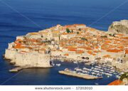 stock-photo--dubrovnik-old-city-details-cathedral-17202010