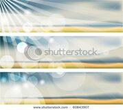 stock-vector-the-vector-summer-blurs-banners-eps-60843907