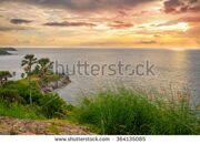 stock-photo-wonderful-sunset-over-the-ocean-364135085