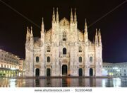 stock-photo-milan-cathedral-dome-51550468