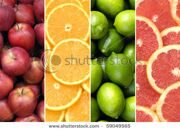 stock-photo-collage-of-healthy-fruits-and-sliced-citruses-59049565