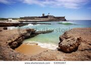 stock-photo-coastal-defense-fortification-in-carcavelos-beach-portugal-53091667