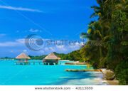 stock-photo-spa-salon-on-beach-of-tropical-island-healthcare-background-43113559