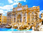 stock-photo-fountain-di-trevi-most-famous-rome-s-fountains-in-the-world-italy-63981013