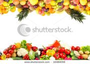 stock-photo-fruit-and-vegetable-borders-16484056