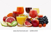 stock-photo-glasses-of-fruit-and-vegetable-juice-with-fruits-on-a-white-background-120844303