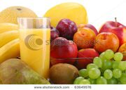 stock-photo-composition-with-fruits-63649576