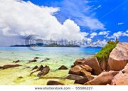stock-photo-tropical-island-at-seychelles-nature-background-55586227