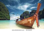 stock-photo-long-tail-taxi-boat-on-the-beautiful-ocean-beach-56762695