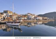 stock-photo-the-beautiful-port-of-marmaris-in-turkey-29369413