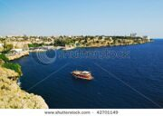 stock-photo-panoramic-view-to-old-harbour-in-antalya-turkey-42701149